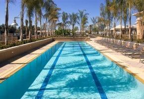 3-Lap-Pool