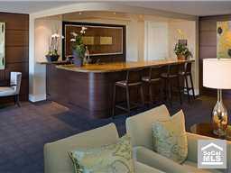 7-lounge